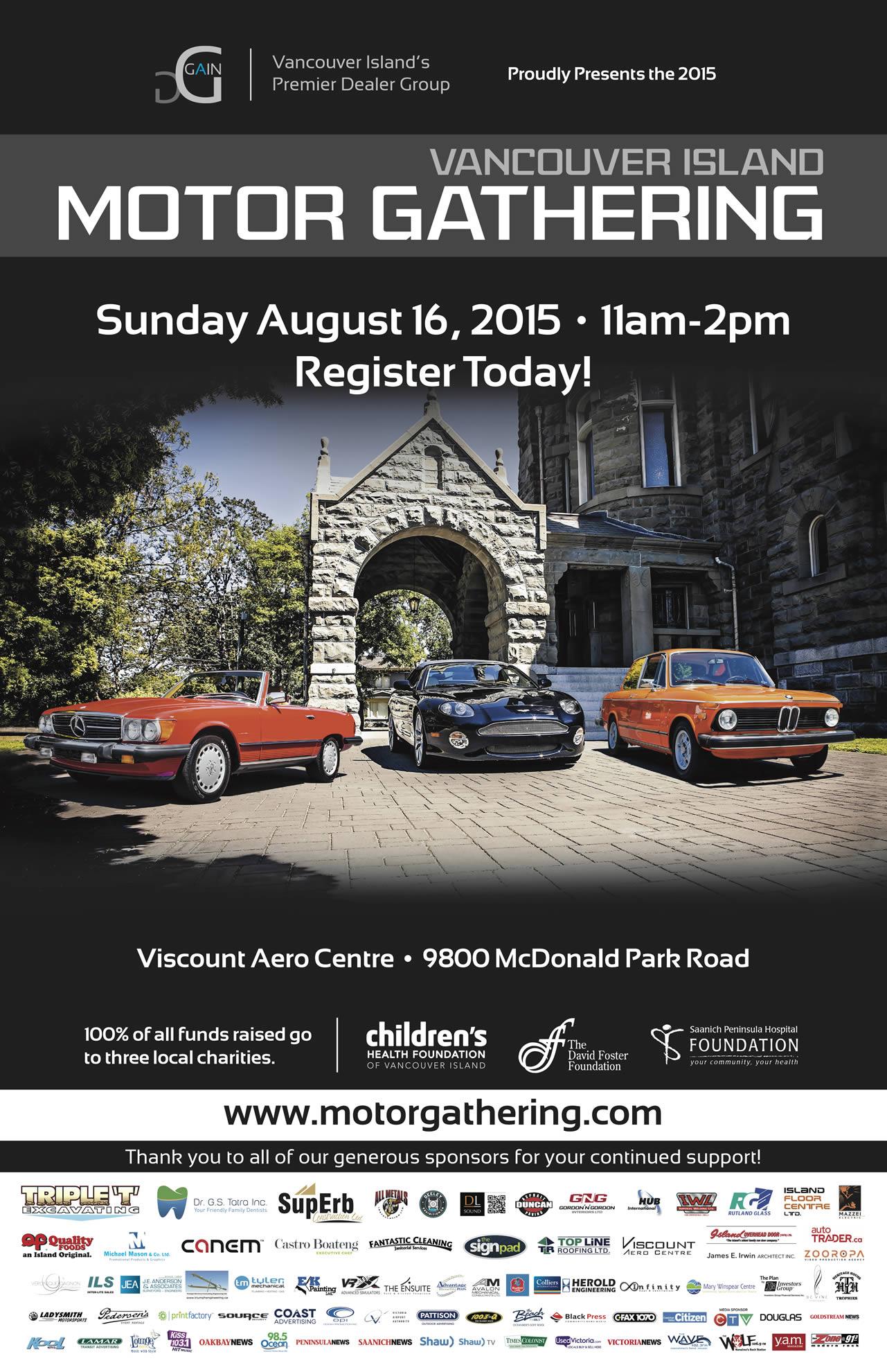 motor-gathering-2015-sponsorship-poster