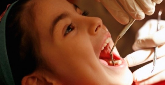 Six Ways to Prepare Your Child for a Dentist Appointment