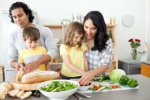 sunny-tatra-healthy-family
