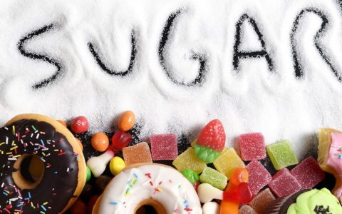 The Negative Effects of Sugar, Part II