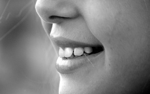 Do You Really Know Your Own Teeth?